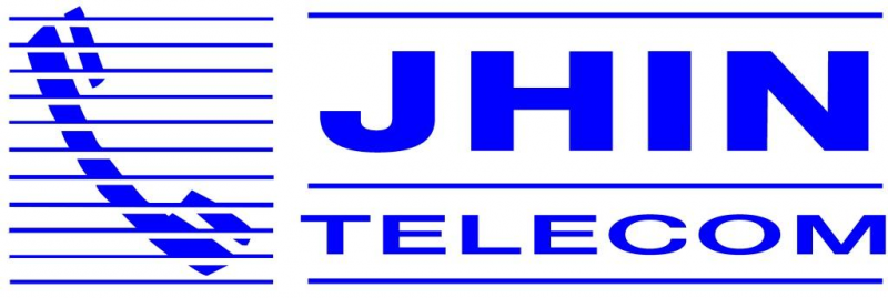 JHIN TELECOM